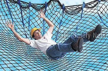 Safety Net Installation Service
