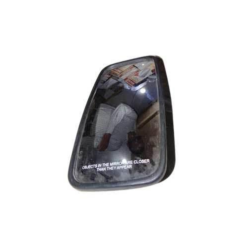 Beading Truck Mirror