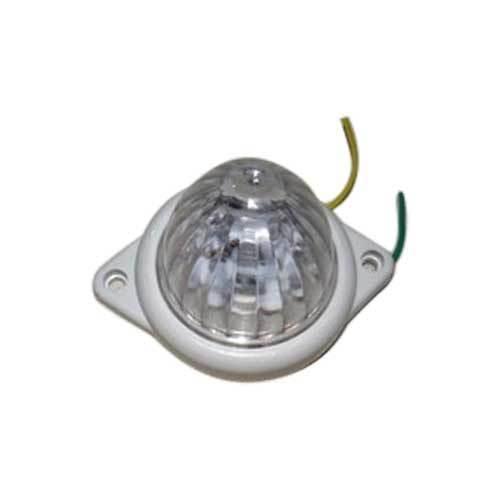 Truck Kiran LED Light