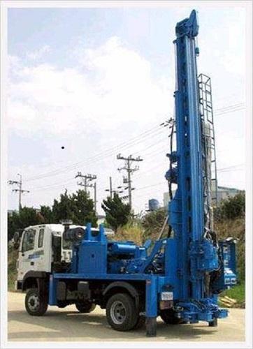 PDTHR-1000 Max Drill