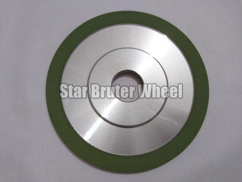 Bruter Ceramic Diamond Wheel