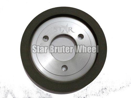 Cup Ceramic Diamond Wheel