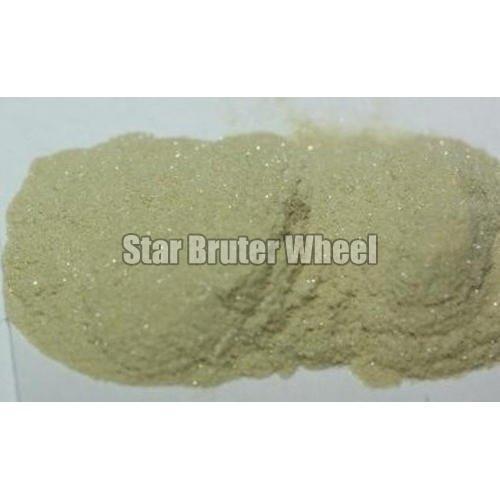 Resin Bond Synthetic Diamond Powder