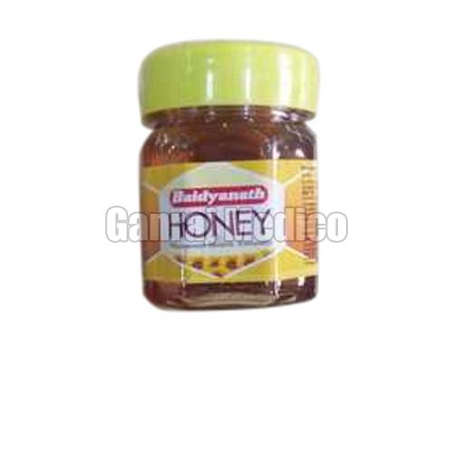 Baidyanath Honey