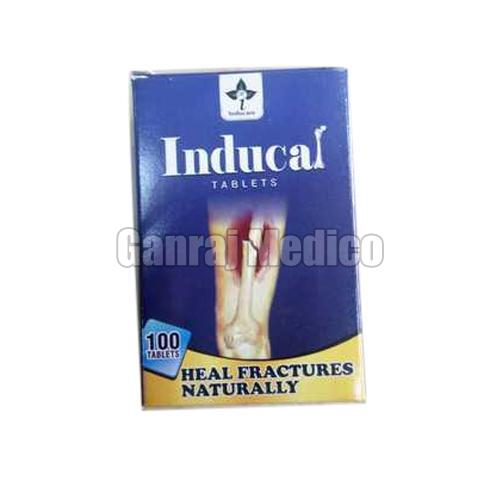Inducal Tablets