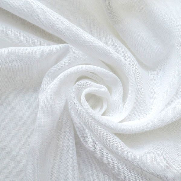 Muslin Cotton Fabric