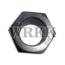 ASTM Hex Nut