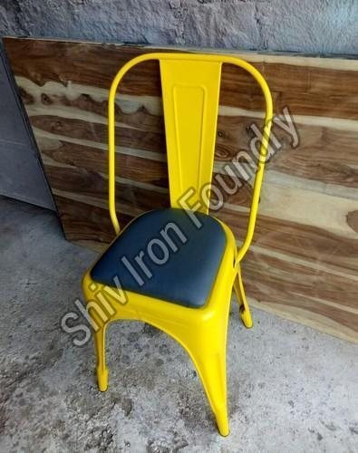 Tolix Cafe Chair