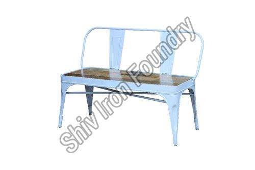 Wholesale Mild Steel Bench Supplier Mild Steel Bench