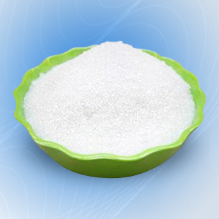 1-(2,3-Dichlorophenyl) Piperazine Hydrochloride