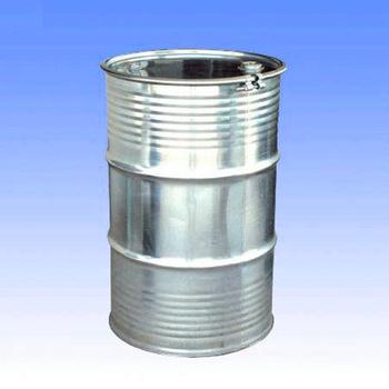 N-Decanoyl Chloride