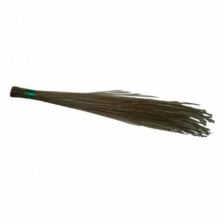 Hard Broom