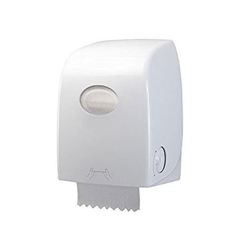 HRT Dispenser