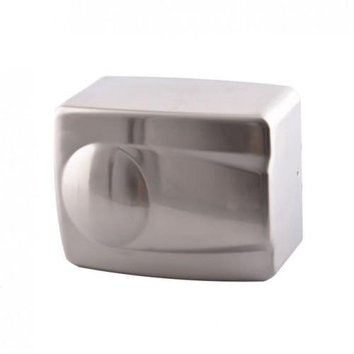Metal Hand Dryer