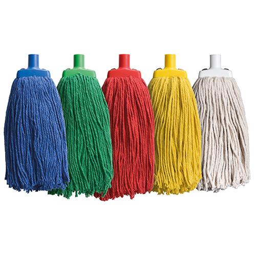 Super Colored Kentucky Wet Mop