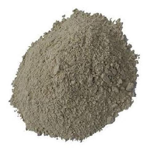 Tile Grout Powder