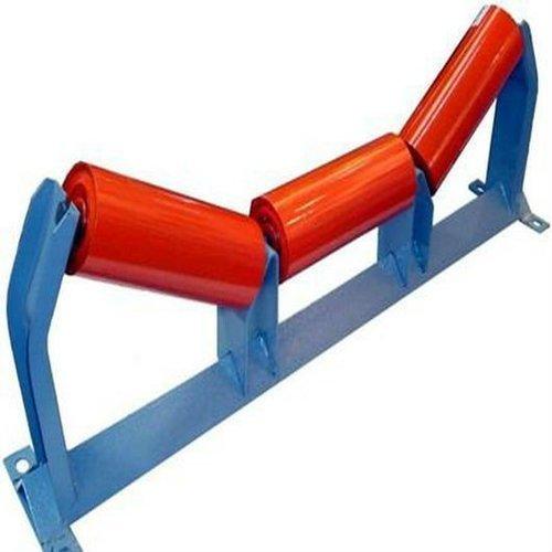 Conveyor Idlers