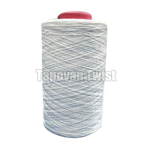 1000 Denier Polyester Thread