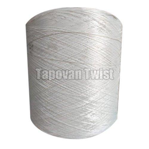 900-1500 Denier Polyester Thread