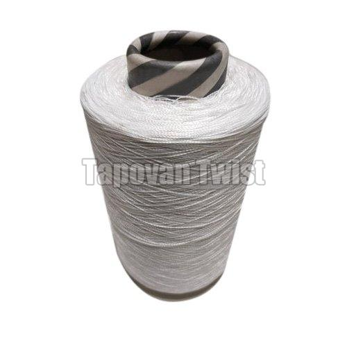 800-1500 Denier Polyester Thread