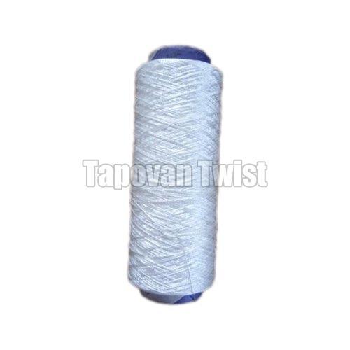 Fishnet Twine