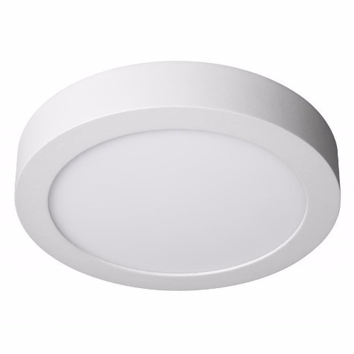 LED Round Ceiling Lights