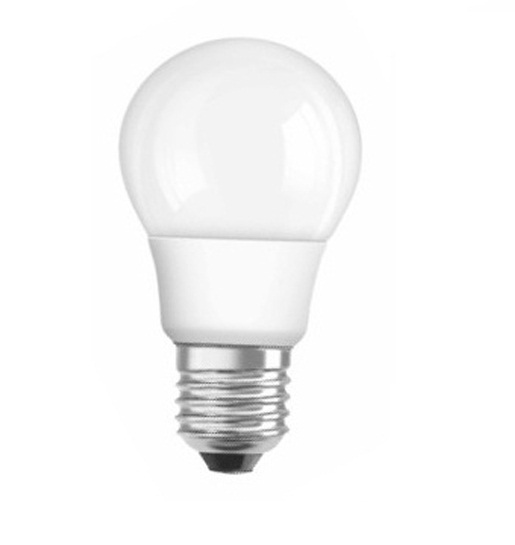 White LED Bulbs