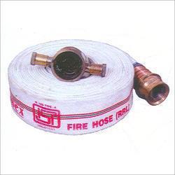 Gun Metal RRL Hose Pipe