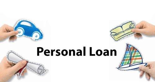 Personal Loan Finance service