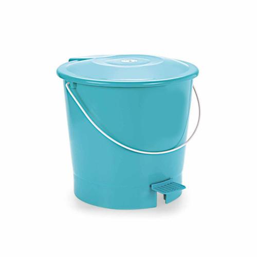 Pedal Bucket