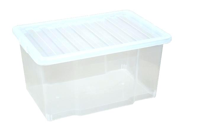 Toy Storage Container