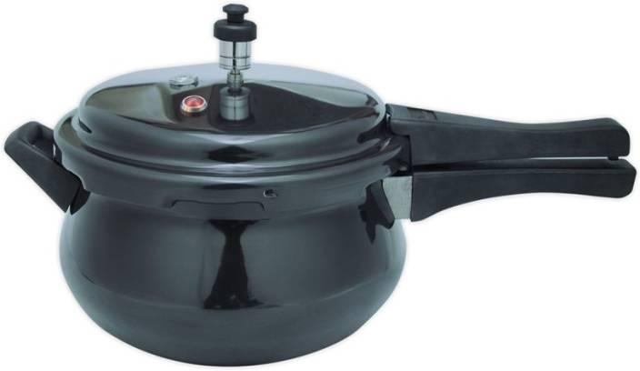 5.5 Litre Handi Pressure Cooker