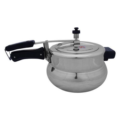 5 Litre Handi Pressure Cooker
