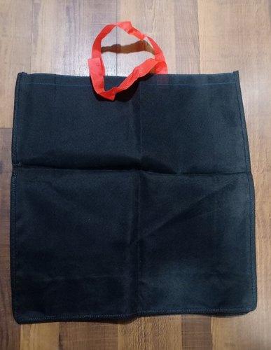 Taffeta Fabric Bag
