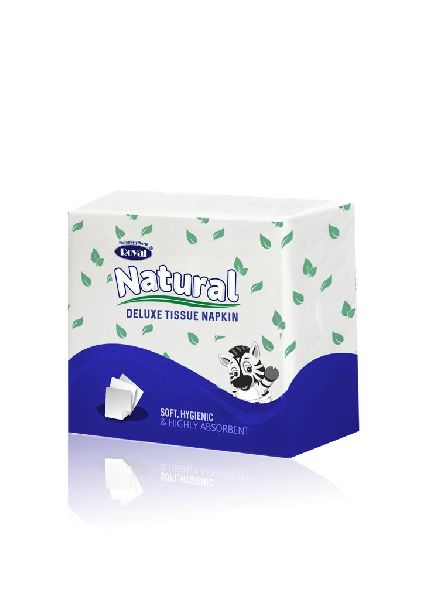 Tissue Napkin