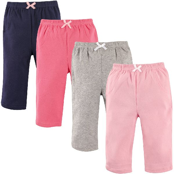 Baby Girl\'s Pajama