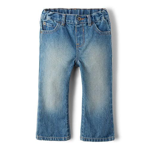 Reddit Casual Boys Jeans
