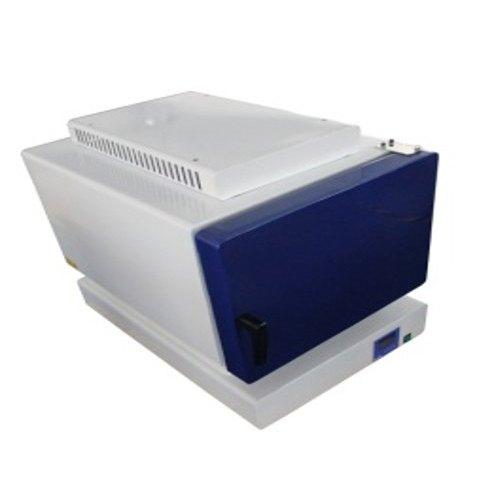QA-SX2-2.5-12N Muffle Furnace