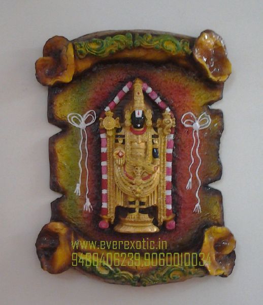 Decorative Wall Hanging 07