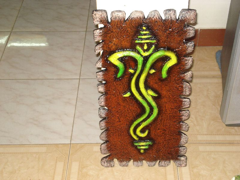 Decorative Wall Hanging 14