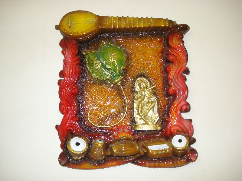 Decorative Wall Hanging 21