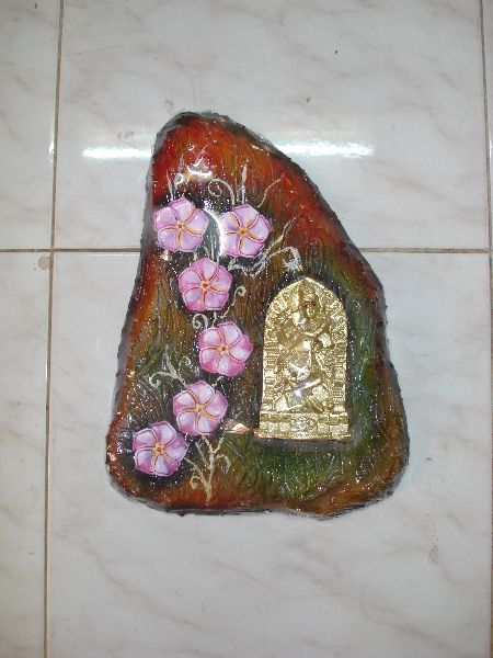 Decorative Wall Hanging 22