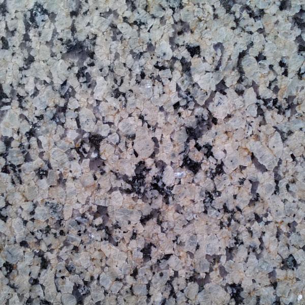 Apple Green North India Granite Stone