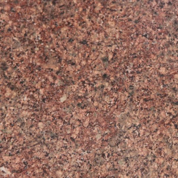 Brown JH J North India Granite Stone