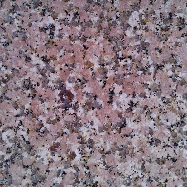 Chima Pink North India Granite Stone