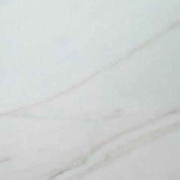 Nizarna White Marble Stone