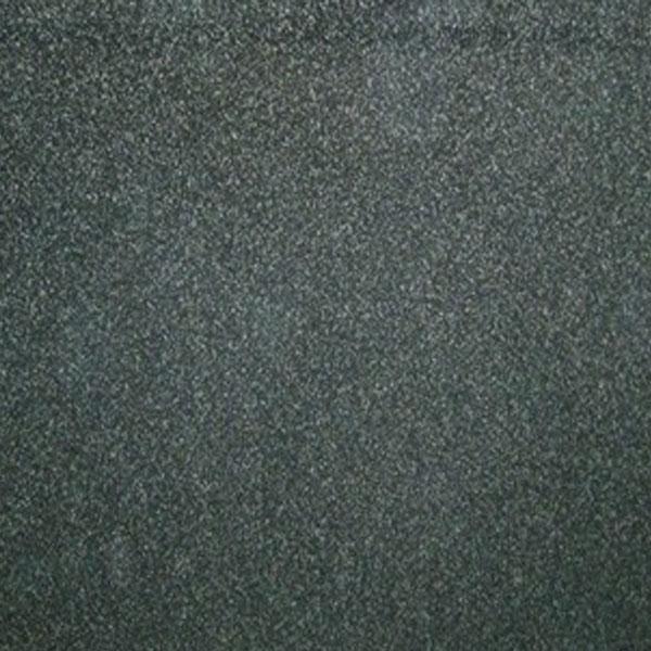 Silver Grey South India Granite Stone
