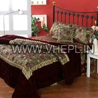 Designer Bed Cover (003)