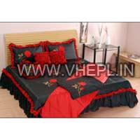 Designer Bed Cover (005)