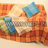 Designer Bed Throws (002)